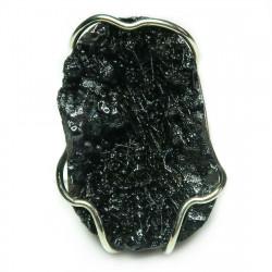 Кольцо с гематитом 1616-nr