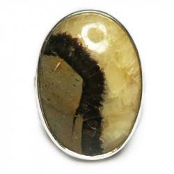 Кольцо с симбирцитом 520-nr